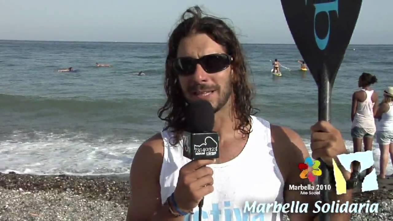 Activa Marbella 4 Julio