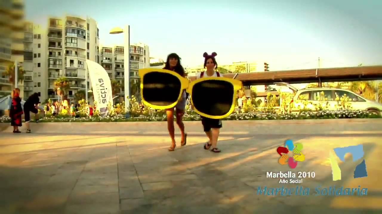 Activa Marbella – Manga Beach