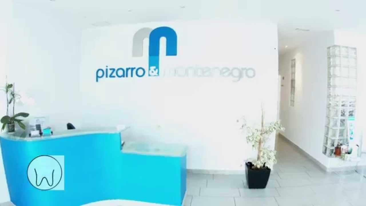 Clinica Dental Marbella Pizarro Montenegro