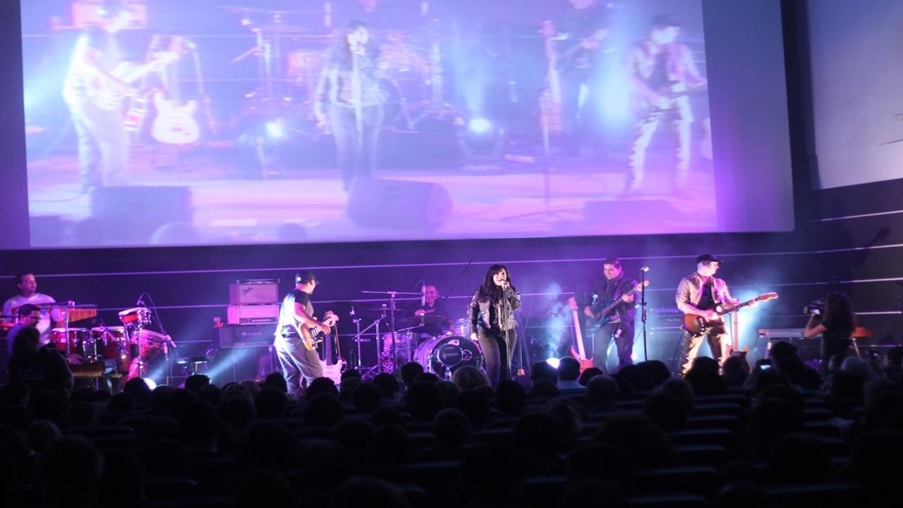 026 73visual Publicidad Eventos Spot Videoclip Comunicacion Concierto Teatro Malaga Marbella Mijas Benalmadena Torremolinos