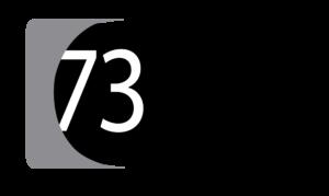 73tv Productora de Televisión Contenidos Málaga Marbella Benalmadena